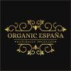brand-organicespana